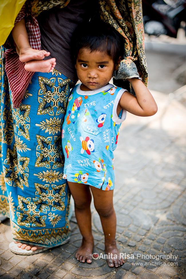 vietnam_cambodia (18)