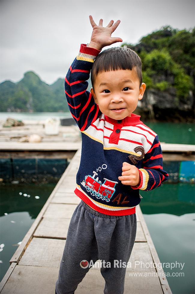 vietnam_cambodia (30)