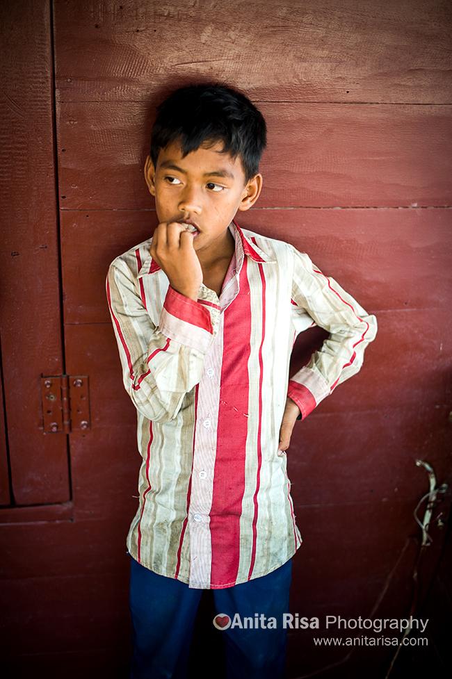 vietnam_cambodia (49)