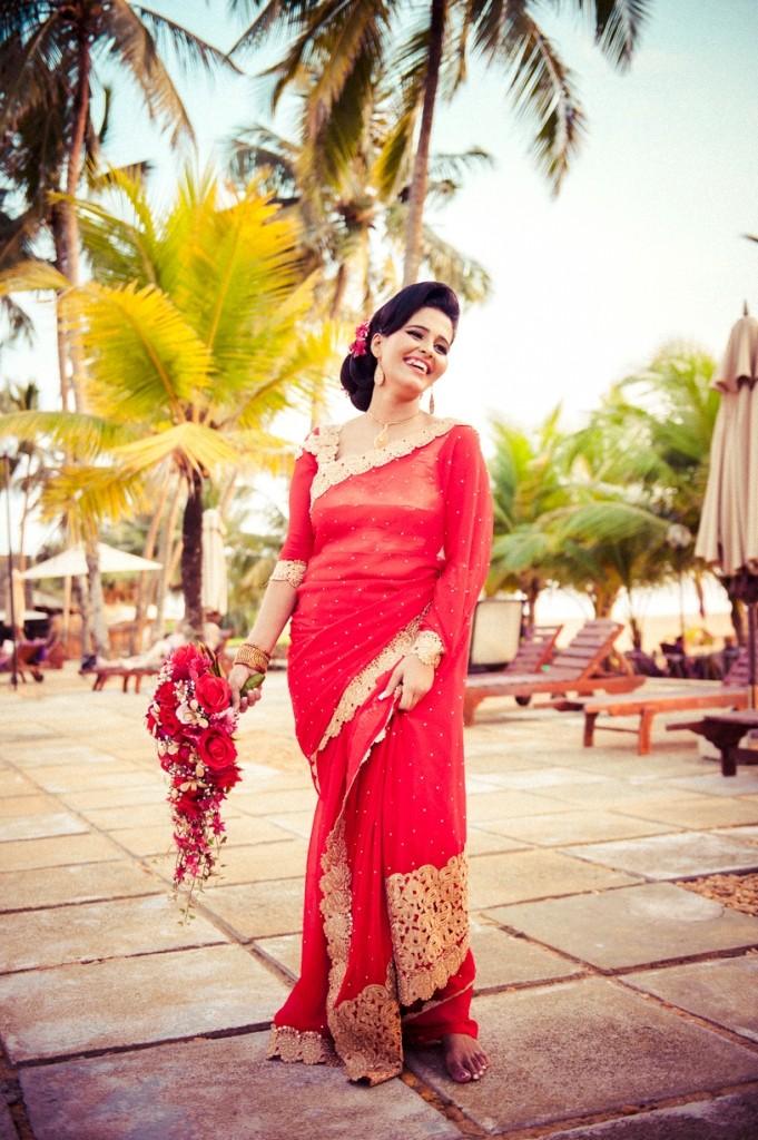 srilankawedding