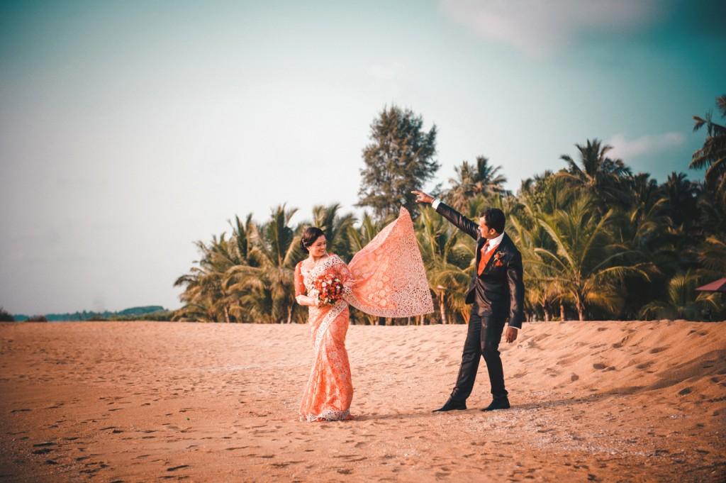 srilankawedding19