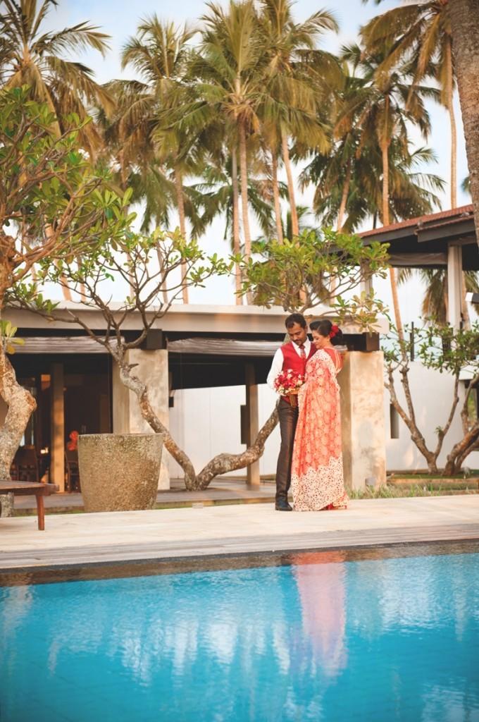 srilankawedding_10