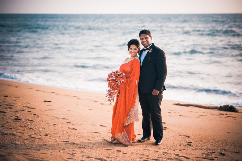 srilankawedding_11
