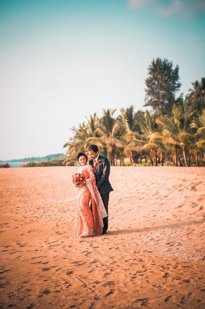 srilankawedding_12