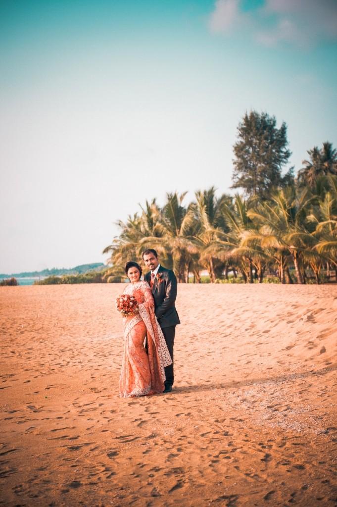 srilankawedding_13