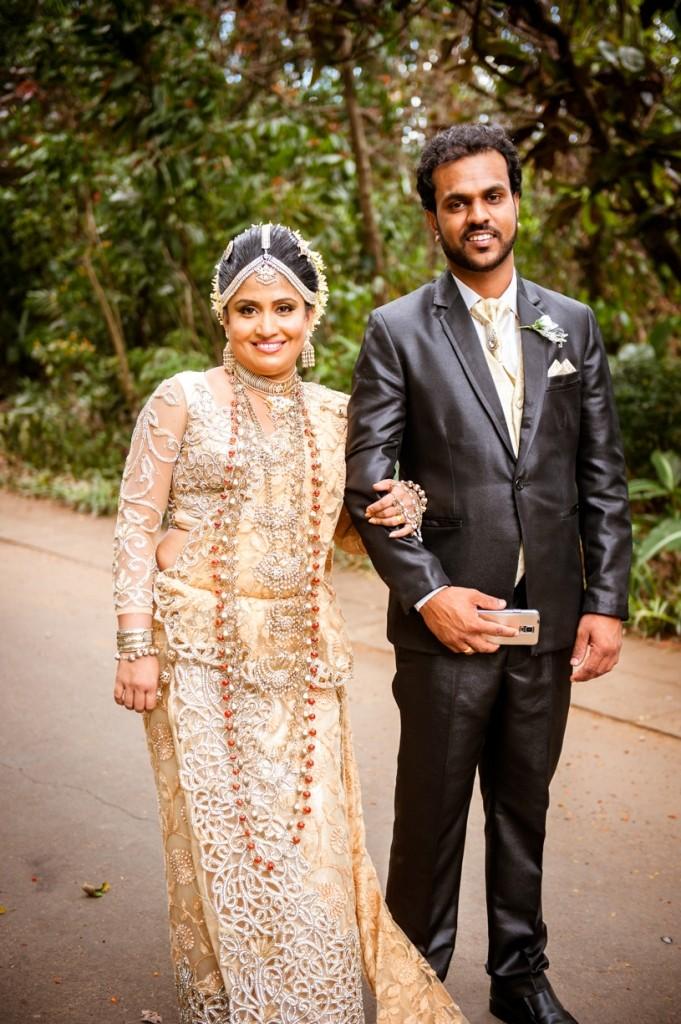 srilankawedding_16