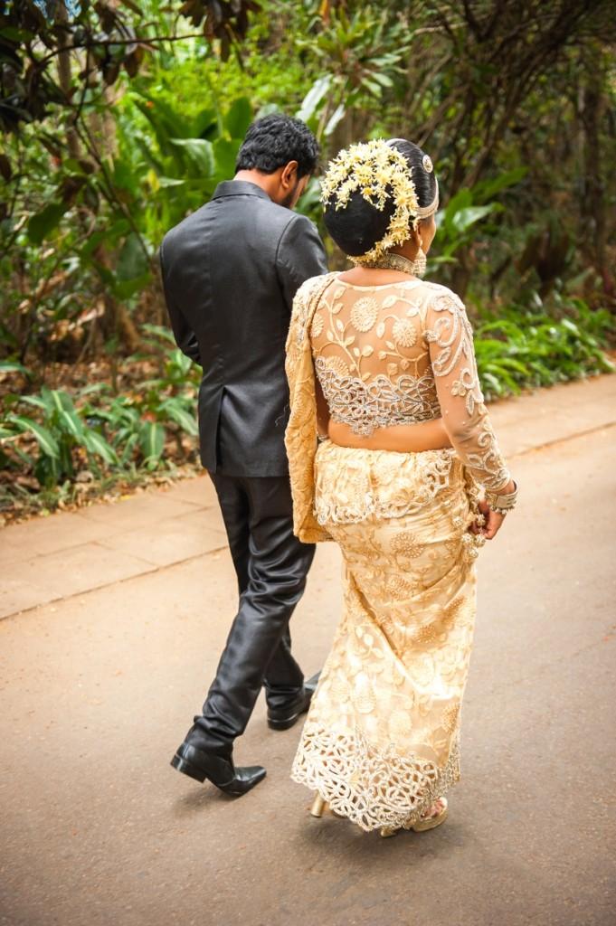 srilankawedding_17