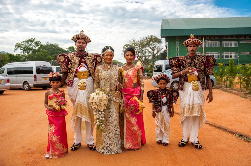 srilankawedding_18
