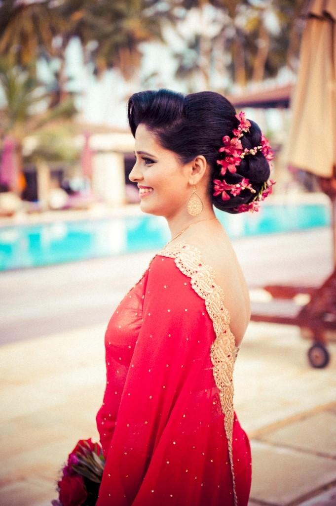 srilankawedding_2