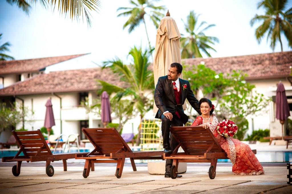 srilankawedding_3
