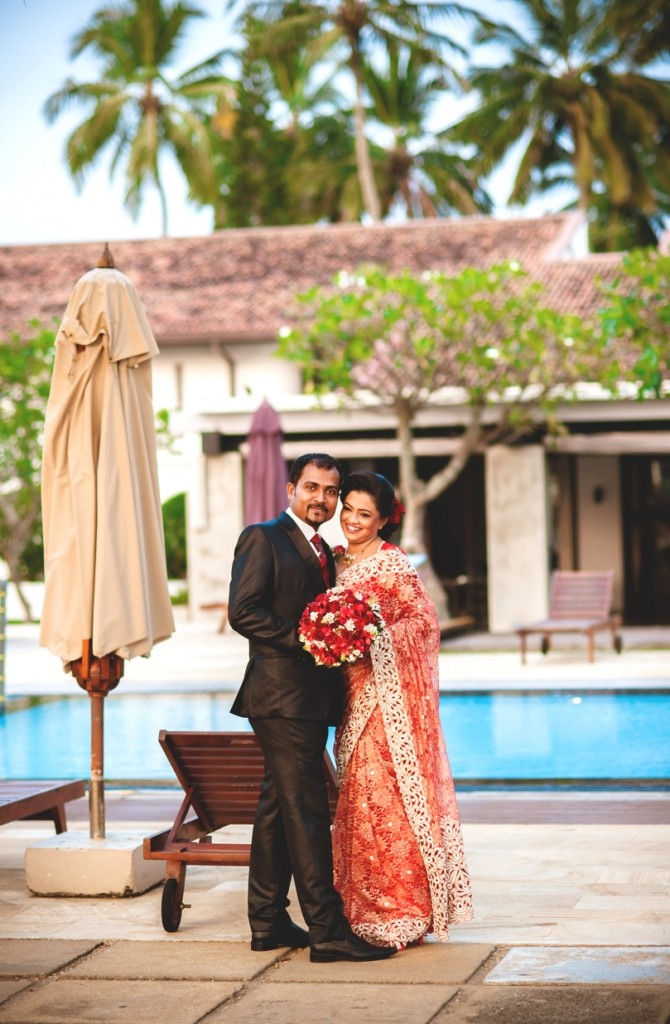 srilankawedding_4