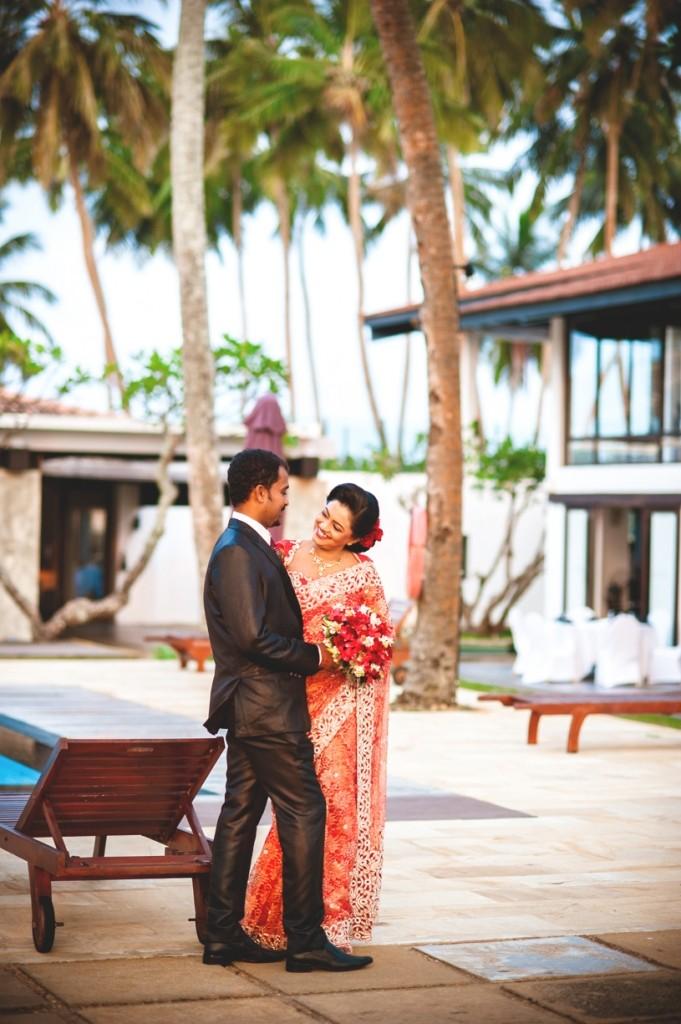 srilankawedding_5