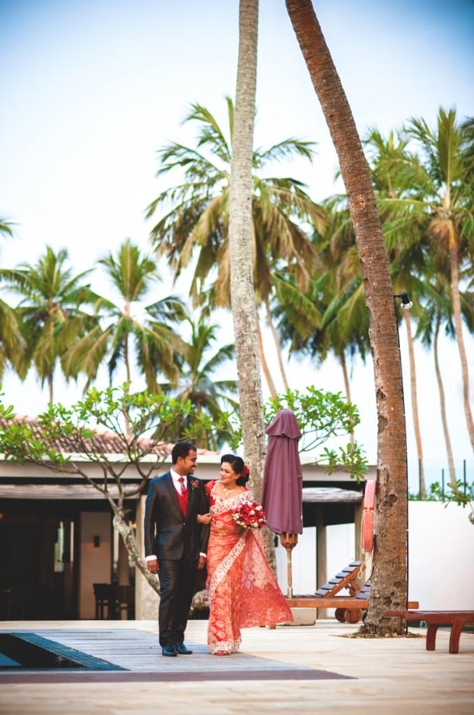 srilankawedding_6