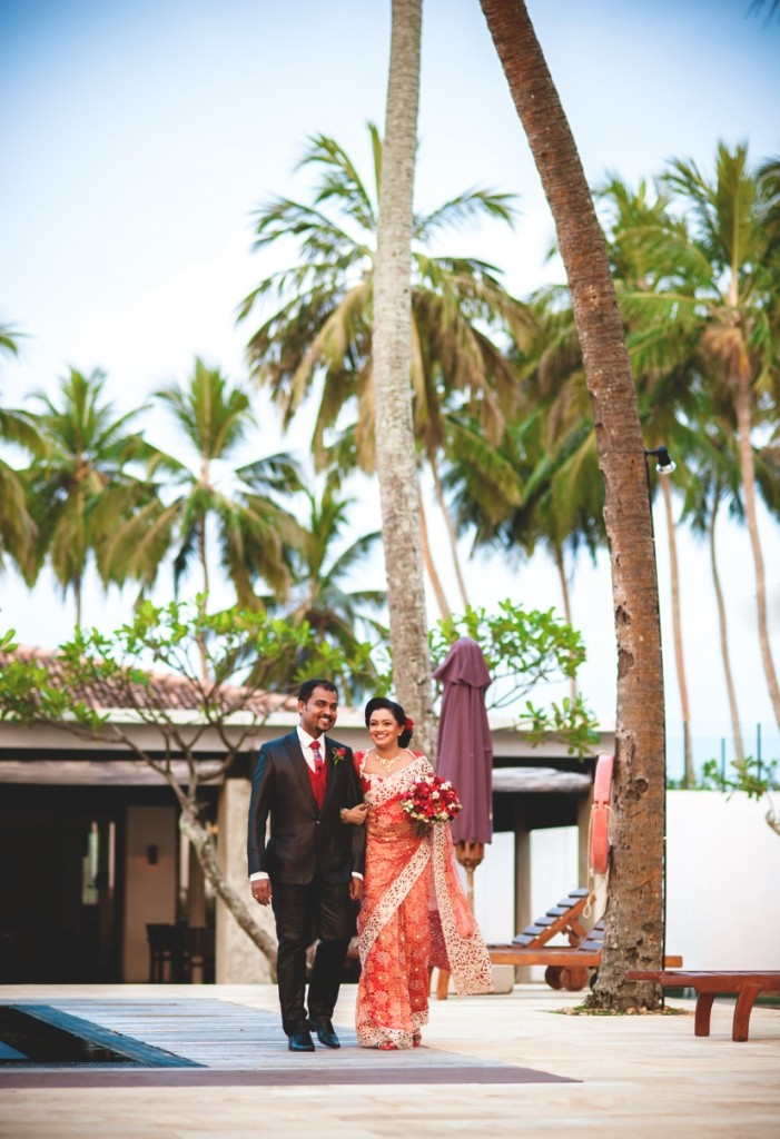 srilankawedding_7