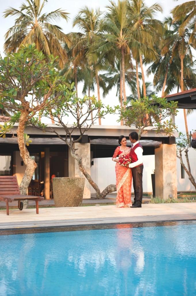srilankawedding_8
